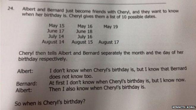 Interesting Question IQ,mathematics,logic