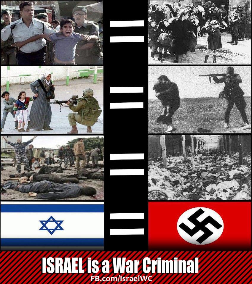 Nazis vs Zionist - Germany versus Israel Christianity,versus,Judaism,Islam