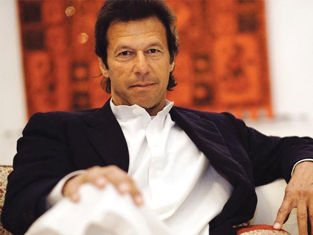 Imran Khan Corruption with Malik Riaz Imran Khan,corruption,Malik Riaz,money laundering,protection,Peshawar,bus,transportation,mining,Bahria Town